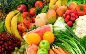 Храни и билки при лечение на пиелонефрит