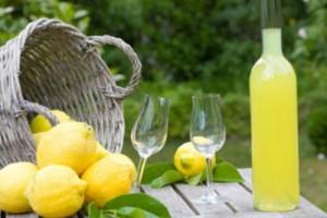 Помогнете си при камъни в жлъчката с естествени средства – лимони и лимонов сок