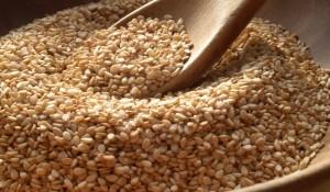 Забележителни ползи от уникалните сусамени семена