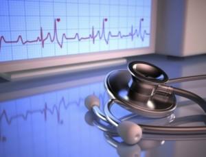 Инсултите и травмите по главата са честа причина за афазия