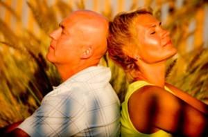 Неприятният косопад е често срещано състояние сред много хора