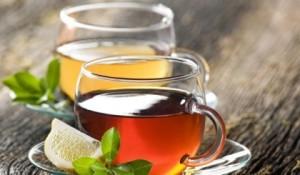 Билков чай при тендовагинит