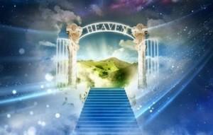 Някои хора приемат съществуването на паралелна реалност, истината обаче трябва да се търси в Библията