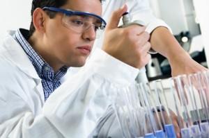 Ако сте забелязали, че имате мътна урина, потърсете лекарска помощ и се изследвайте