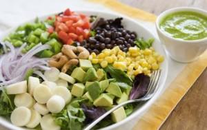 Хранене и лечение на уртикария