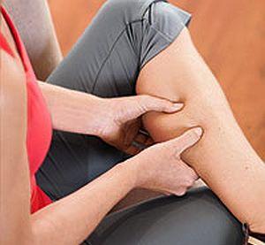 Причините за неприятните болки в мускулите и болките в ставите могат да бъдат различни заболявания и едно от тях е лупус.