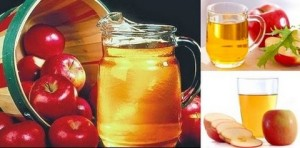 Неподозираните ползи от лековития ябълков оцет!