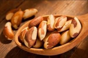 Вълшебният бразилски орех – полезен за висок холестерол, потентност, превенция на рака