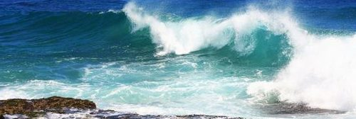 Терапията с морска вода дава добри резултати при лечение на псориазис
