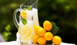 Как да си приготвим алкална вода – чудото на народната медицина.