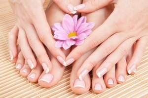 Край на болезнените и растящи навътре нокти!