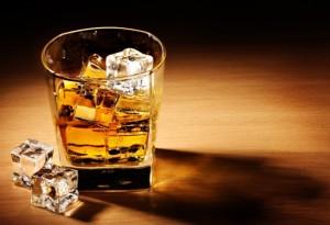 Лечение на алкохолизъм с дафинов лист
