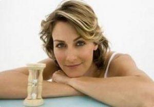 Да останеш здрава и усмихната след менопауза
