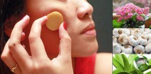 Брадавици – топ народни рецепти за лечението им.