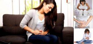 Едни най-често срещаният тип на оплаквания при деца и за хора на различни възрасти са досадните болки в корема.