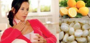Кашлица – билкови народни рецепти и сиропи.
