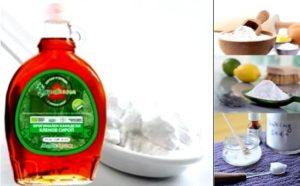 Сода бикарбонат – универсален лек за рак и много болести.