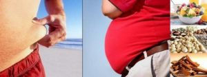 Хранене при инсулинова резистентност
