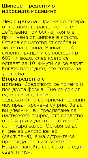 shipove-narodni-recepti-4