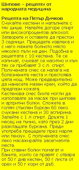 shipove-narodni-recepti