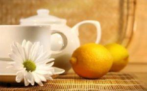 Билков чай за усилване на имунитета, подходящ и за кондиломи.