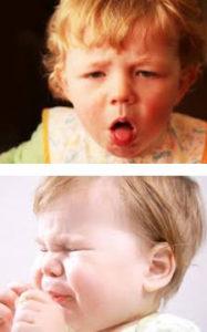 кашлица при деца бронхиолит -013434