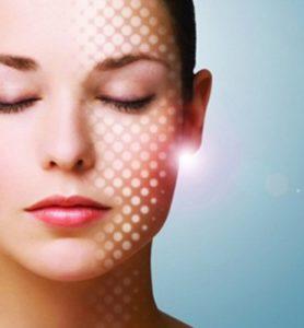 Пчелно млечице се използва за подмладяване на тялото.