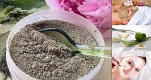 Лековитата хума (лечебна глина) е един невероятен природен дар, полезен за детоксикация, за много здравословни проблеми, дори и за рак.