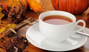 Южноафриканският чай Ройбос притежава уникални лечебни свойства и състав.