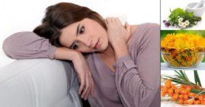 Бяло течение – симптоми, лечение и народни рецепти.
