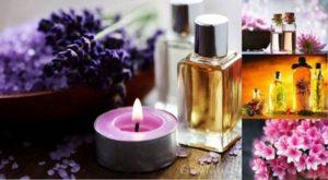 Етерични масла – уникално природно средство за здраве и красота