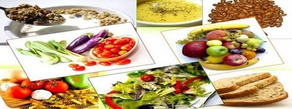 Диети при подагра – без промяна в храненето не може да се постигне пъл;но оздравяване