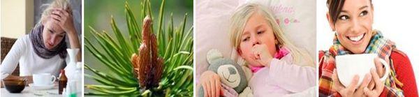 Лек за кашлица – бабини рецепти