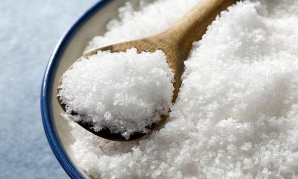 Важно е правилно да вземате английска сол за прочистване на червата, което предполага съответствие с препоръките на специалистите