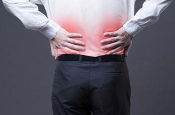 Активното възпаление при пиелонефрит се характеризира с определени симптоми