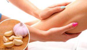При появата на оток на крака, може да се говори за симптом на различни опасни заболявания, на сърцето, на бъбреците и други освен травмите