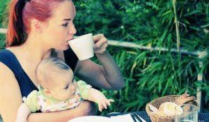 Какво да правим с нежелания запек при бебета