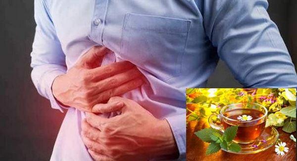 Органичните чревни промени не са най-честите причини за запек при възрастни