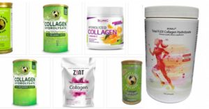 Хидролизиран колаген - 01 collagen-hydrolysate-01