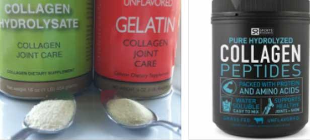 Хидролизиран колаген - 04 collagen-hydrolysate-02